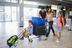 What Do You Need to Know When Packing for Air Travel?