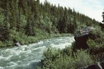 Rocky Mountain Rail Tour