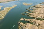 What Is the Closest Airport to Lake Havasu, AZ?
