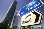 How to Apply for a Visa to Visit Dubai, UAE