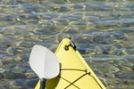 How to Kayak in the Hudson River