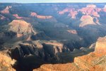 Grand Canyon Tours From Laughlin, Nevada