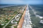 Motels Near I-95 and Ormond Beach, Florida