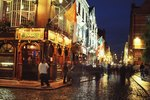 Things to Do in Ireland in November