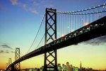 San Francisco Self-Guided Tours