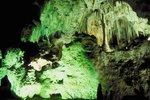 The Top Caverns in Texas & New Mexico