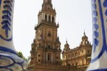 Tours of Seville, Spain With English Speaking Guides