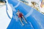 Water Parks Nearest to Gettysburg, Pennsylvania