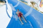 Hotels With Water Parks Near Orlando
