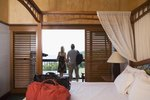 Tips on How to Get Last-Minute Deals on Lodging