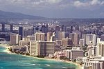 How to Search for a Hotel in Honolulu