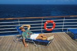 Cruises for Middle-Aged Singles