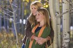 Cheap USA Winter Travel Ideas for Mother and Daughter