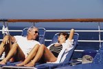 How to Save Big Money on Cruises