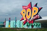 Restaurants Near Disney World Pop Century Resort