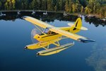 How to Plan a Float Plane Fishing Trip Departing From Anchorage