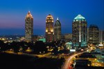 Ways to Travel From Atlanta to Philadelphia