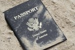 How to Keep Passports Safe While Traveling