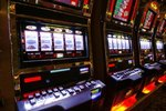 Casinos in a 500-Mile Radius of Wisconsin