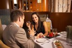 Romantic Restaurants in the Phoenix, AZ Area
