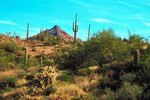 How To Hike in Anthem, Arizona