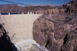 How to Kayak the Hoover Dam