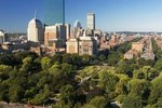 Attractions Near the Copley Square Hotel in Boston