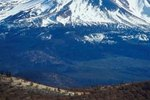 Hotels in Mt. Shasta