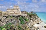 Best Places to Stay on the Beach in Tulum, Mexico
