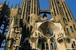 Historic & Cultural Places of Interest in Barcelona