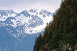 Cruises From Seattle, Washington, to Seward, Alaska