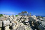 Tours of Sicily for Two Weeks