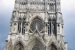 Places to Stay in Reims, France