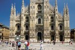 Top Attractions in Lombardy, Italy