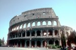 The Best Ways to See the Roman Colosseum