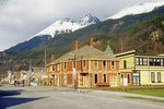 Key Points of Interest in Skagway, Alaska