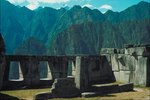 Peru Archaeological Vacations