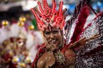 The Best Ways to Plan a Trip to Carnival in Rio