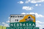 Famous Places in Nebraska