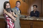 Hotels That Allow Dogs in Cape Coral, Florida