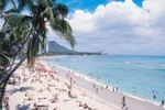 Family-Friendly Hotels in Waikiki, Hawaii