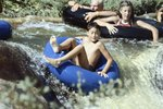 Where Can You Go River Tubing in Southern California?