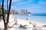 Facts About Hawaii's Beaches