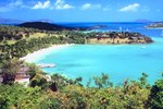 Does a Permanent Resident Need a Visa for the Virgin Islands?