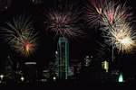 Popular Places to Visit in Texas for Fourth of July