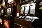 Casinos Nearest to Morton, Minnesota