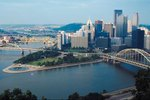 Six Hour Trips From Pittsburgh, Pennsylvania
