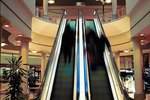 Biggest Malls in California