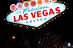 List of Things to Do in Las Vegas, NV