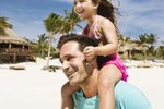 Affordable Mexican Vacations for Families